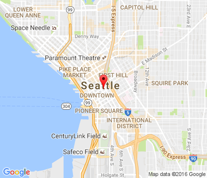 Safe Key Shop Seattle, WA 206-801-9930